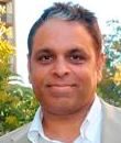 Rajan Sahay - Silver Coast & Portugal Property Investments