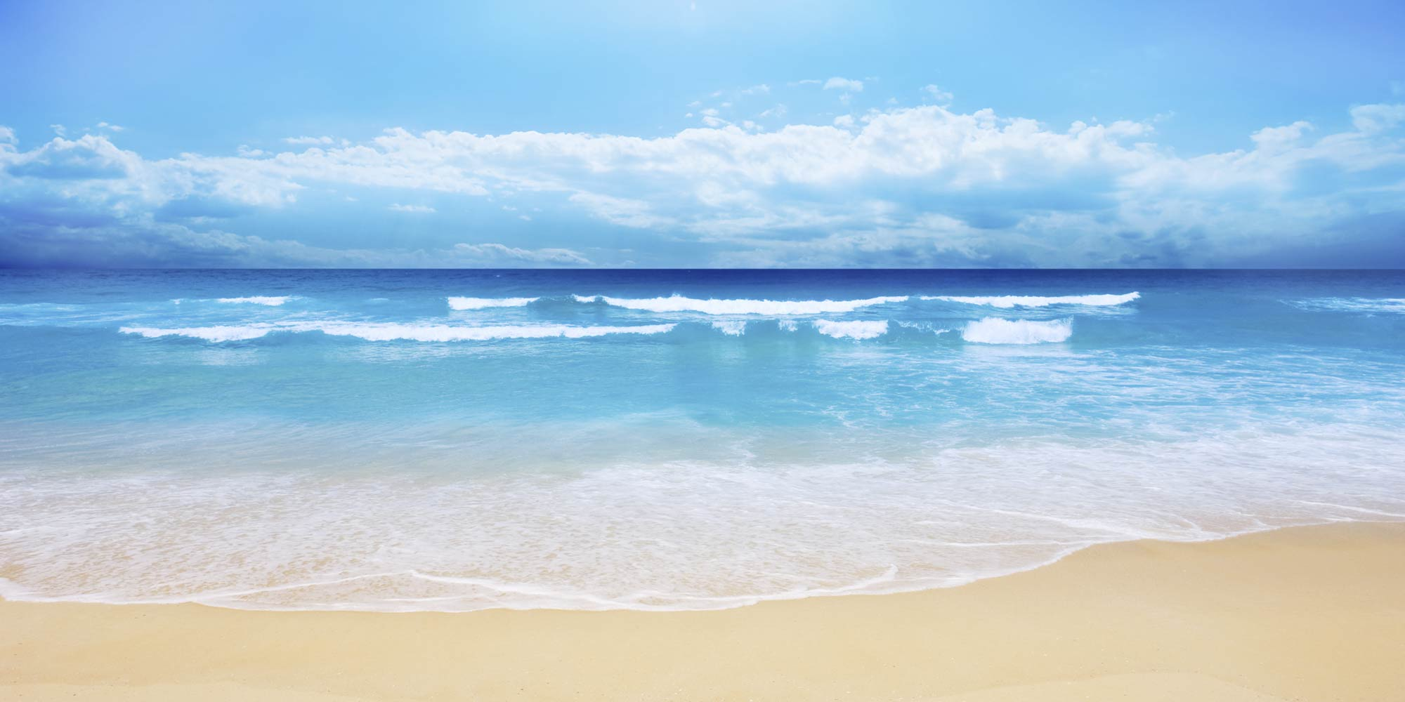 Apartments For Long Term Rent Panama City Beach